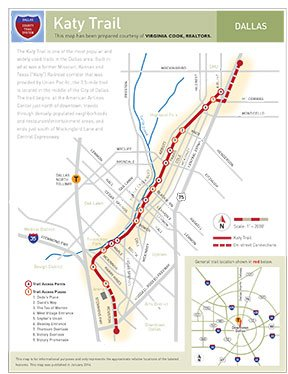 Trails in Dallas County | Katy Trail on norfolk southern railroad map, union pacific railroad map, rock island railroad map, columbia railroad map, jacksonville railroad map, raleigh railroad map, el paso county railroad map, katy trail, lynchburg railroad map, knoxville railroad map, u.s. railroad map, mkt railroad map, western pacific railroad map, north missouri railroad map, katy flyer passenger train, wabash railroad map, beaumont railroad map, santa fe railroad map, missouri pacific railroad map, new york erie railroad map,